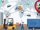 Quản trị chuỗi cung ứng là gì ?