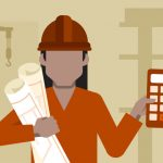 Tại sao phải đo bóc khối lượng công trình?
