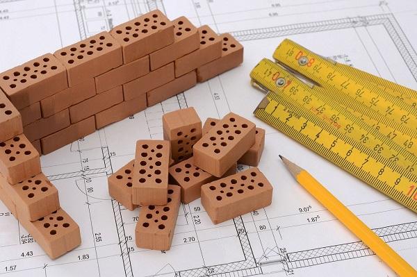 Đo bóc khối lượng công trình xây dựng