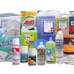 Hóa chất giặt thảm là gì? lựa chọn loại hóa chất phù hợp ra sao